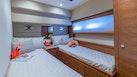 Regency-P65 2020 -Anacortes-Washington-United States-1484075   Thumbnail
