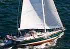 Tartan-5300 2020 -Anacortes-Washington-United States-970183 | Thumbnail
