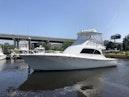 Custom-Richards 48 Convertible 1998-PIPE DREAM Pensacola-Florida-United States-Main Profile-1480587 | Thumbnail