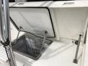 Custom-Richards 48 Convertible 1998-PIPE DREAM Pensacola-Florida-United States-Freezer-1499679 | Thumbnail