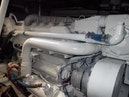 Custom-Richards 48 Convertible 1998-PIPE DREAM Pensacola-Florida-United States-Port Engine-1501023 | Thumbnail