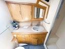 Custom-Richards 48 Convertible 1998-PIPE DREAM Pensacola-Florida-United States-Guest Head-1698676 | Thumbnail