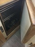 Custom-Richards 48 Convertible 1998-PIPE DREAM Pensacola-Florida-United States-Galley Refrigeration-1480845 | Thumbnail