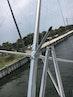 Custom-Richards 48 Convertible 1998-PIPE DREAM Pensacola-Florida-United States-Outrigger-1480840 | Thumbnail