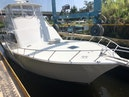 Custom-Richards 48 Convertible 1998-PIPE DREAM Pensacola-Florida-United States-Foredeck-1499675 | Thumbnail