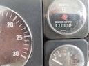 Custom-Richards 48 Convertible 1998-PIPE DREAM Pensacola-Florida-United States-Engine  Port Hours-1480863 | Thumbnail