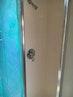 Custom-Richards 48 Convertible 1998-PIPE DREAM Pensacola-Florida-United States-Master Shower-1480852 | Thumbnail