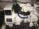 Custom-Richards 48 Convertible 1998-PIPE DREAM Pensacola-Florida-United States-Generator  NEW-1480866 | Thumbnail