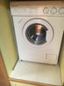 Custom-Richards 48 Convertible 1998-PIPE DREAM Pensacola-Florida-United States-Laundry-1480854 | Thumbnail