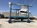 Custom-Richards 48 Convertible 1998-PIPE DREAM Pensacola-Florida-United States-Port  Haul Out-1499677 | Thumbnail