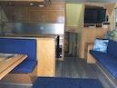 Custom-Richards 48 Convertible 1998-PIPE DREAM Pensacola-Florida-United States-Salon  Forward-1480841 | Thumbnail