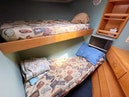 Custom-Richards 48 Convertible 1998-PIPE DREAM Pensacola-Florida-United States-Guest Stateroom-1698678 | Thumbnail