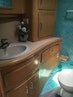 Custom-Richards 48 Convertible 1998-PIPE DREAM Pensacola-Florida-United States-Master Head_Vanity-1480851 | Thumbnail
