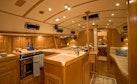 Tartan-4300 2021 -Anacortes-Washington-United States-971999 | Thumbnail