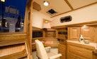 Tartan-4300 2021 -Anacortes-Washington-United States-971998 | Thumbnail