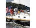 Tartan-4300 2021 -Anacortes-Washington-United States-971997 | Thumbnail