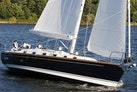 Tartan-4300 2021 -Anacortes-Washington-United States-971994 | Thumbnail