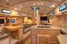Tartan-395 2020 -For Delivery Anacortes-Washington-United States-1251009   Thumbnail
