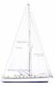 Tartan-395 2020 -For Delivery Anacortes-Washington-United States-1250997   Thumbnail