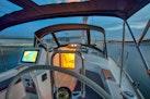 Tartan-395 2020 -For Delivery Anacortes-Washington-United States-1251010   Thumbnail