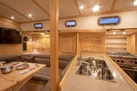Tartan-395 2020 -For Delivery Anacortes-Washington-United States-1251005   Thumbnail