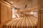 Tartan-395 2020 -For Delivery Anacortes-Washington-United States-1250996   Thumbnail