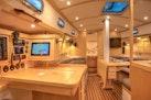Tartan-395 2020 -For Delivery Anacortes-Washington-United States-1251008   Thumbnail
