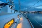 Tartan-395 2020 -For Delivery Anacortes-Washington-United States-1251004   Thumbnail