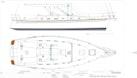 Tartan-395 2020 -For Delivery Anacortes-Washington-United States-Deck Plans-974126   Thumbnail