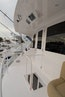 Viking-Enclosed 2008-No Name 68 Palm Beach Gardens-Florida-United States-Aft Deck-1324524   Thumbnail