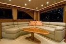 Viking-Enclosed 2008-No Name 68 Palm Beach Gardens-Florida-United States-Salon-1324500   Thumbnail