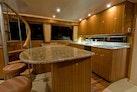 Viking-Enclosed 2008-No Name 68 Palm Beach Gardens-Florida-United States-Galley-1324506   Thumbnail