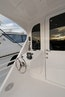 Viking-Enclosed 2008-No Name 68 Palm Beach Gardens-Florida-United States-Aft Deck-1324525   Thumbnail
