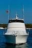 Viking-Enclosed 2008-No Name 68 Palm Beach Gardens-Florida-United States-Bow Profile-1324535   Thumbnail