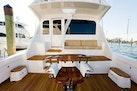 Viking-Enclosed 2008-No Name 68 Palm Beach Gardens-Florida-United States-Cockpit-1324528   Thumbnail