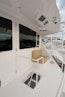 Viking-Enclosed 2008-No Name 68 Palm Beach Gardens-Florida-United States-AftDeck-1324526   Thumbnail