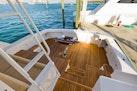 Viking-Enclosed 2008-No Name 68 Palm Beach Gardens-Florida-United States-Cockpit-1324531   Thumbnail