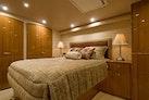 Viking-Enclosed 2008-No Name 68 Palm Beach Gardens-Florida-United States-Master Stateroom-1324508   Thumbnail