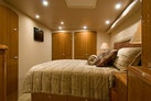 Viking-Enclosed 2008-No Name 68 Palm Beach Gardens-Florida-United States-Master Stateroom-1324509   Thumbnail
