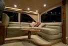 Viking-Enclosed 2008-No Name 68 Palm Beach Gardens-Florida-United States-Flybridge Seating-1324522   Thumbnail
