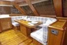 Offshore Yachts-Voyager 2013-Drumbeat Bara de Navidad-Mexico-1027303 | Thumbnail