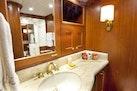 Offshore Yachts-Voyager 2013-Drumbeat Bara de Navidad-Mexico-1027320 | Thumbnail