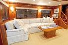Offshore Yachts-Voyager 2013-Drumbeat Bara de Navidad-Mexico-1027294 | Thumbnail