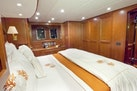 Offshore Yachts-Voyager 2013-Drumbeat Bara de Navidad-Mexico-1027312 | Thumbnail