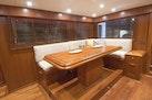 Offshore Yachts-Voyager 2013-Drumbeat Bara de Navidad-Mexico-1027308 | Thumbnail