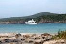 Offshore Yachts-Voyager 2013-Drumbeat Bara de Navidad-Mexico-1027289 | Thumbnail