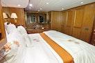 Offshore Yachts-Voyager 2013-Drumbeat Bara de Navidad-Mexico-1027313 | Thumbnail