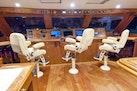 Offshore Yachts-Voyager 2013-Drumbeat Bara de Navidad-Mexico-1027304 | Thumbnail