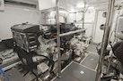 Offshore Yachts-Voyager 2013-Drumbeat Bara de Navidad-Mexico-1027323 | Thumbnail