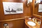 Offshore Yachts-Voyager 2013-Drumbeat Bara de Navidad-Mexico-1027298 | Thumbnail
